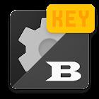Boeffla-Config Spenden App -3 icon