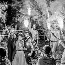 Wedding photographer Evgeniy Perfilov (perfilio). Photo of 15.09.2018