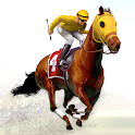 Photo Finish Horse Racing icon