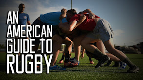 An American Guide To Rugby thumbnail