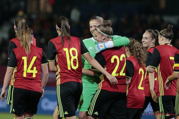 Bestel nu al je tickets voor de Flames tegen Portugal en schreeuw vanuit het sfeervak ons land naar 12 op 12