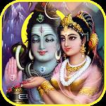 Shiva Chalisa Icon