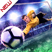 Soccer Star 2019 Top Leagues · MLS Soccer Games MOD APK 1.8.9 (FREE InAPP Purchases)