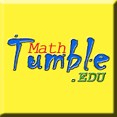 Math Tumble EDU