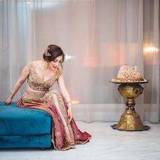 Wedding photographer Mouhab Ben ghorbel (MouhabFlash). Photo of 02.08.2018