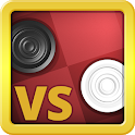 Checkers Versus icon