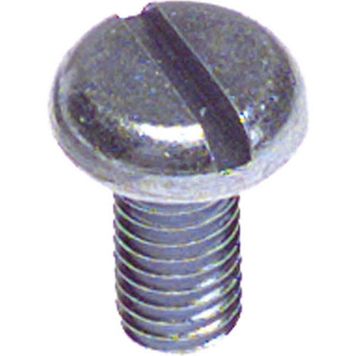 Tree Fort Bikes 5x10mm Panhead Screw for Look Cleats Bag of 10