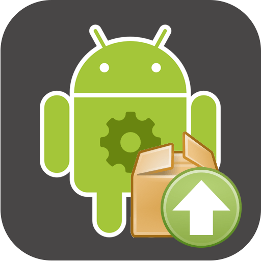 Free App Software Update