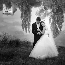 Wedding photographer Igor Koropchak (Gobbi). Photo of 31.08.2013