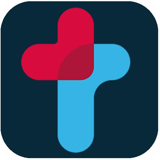 Baixar Igreja da Família - IBJSP para Android
