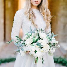Wedding photographer Arturo Diluart (Diluart). Photo of 27.05.2017