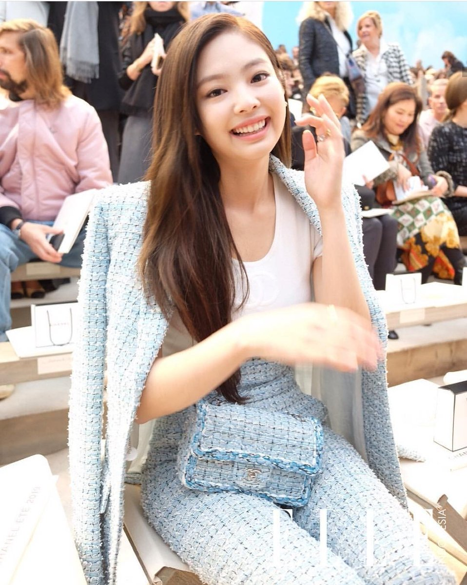 Jennie-Chanel-02