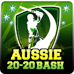 Real Cricket ™ Aussie 20 Bash 1.0.1 Apk