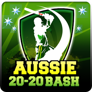 Real Cricket ™ Aussie 20 Bash for PC and MAC