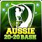 Real Cricket ™ Aussie 20 Bash 1.0.1 Apk