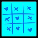 Tic Tac Toe (Zero-kata) icon