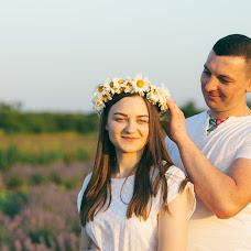 Wedding photographer Sergiu Cotruta (SerKo). Photo of 14.07.2017