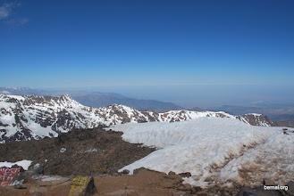 Photo: panoramica 7