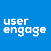 UserEngage 2.0 - Live Chat App