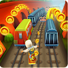 Guide Por Subway Surfers