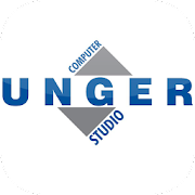 Computerstudio Unger GmbH