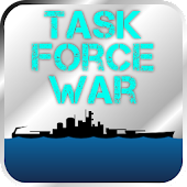 Task Force War