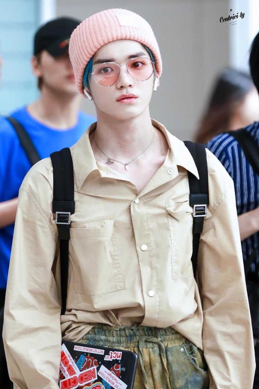 taeyong fashion 7