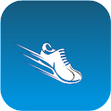 Smart Pedometer- Step Counter icon