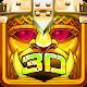 Temple Princess Escape Jungle Run (game)