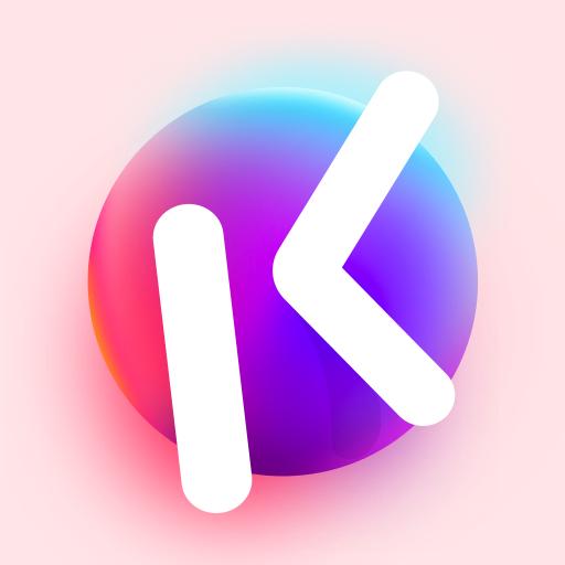 Kalikali file APK for Gaming PC/PS3/PS4 Smart TV