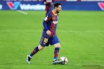 Hoe kan dit géén probleem zijn met Financial Fair Play? 'Met dit achterpoortje wil PSG het riante loon van Messi betalen'
