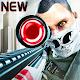 Sniper 3D Assassin Fury: FPS Offline games 2020 for PC Windows 10/8/7
