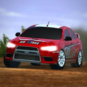 Rush Rally 2 v1.132 MOD APK Unlocked