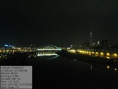 AngleCam - Angular Camera v3.0.1
