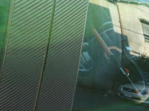 スカイライン V35 250GTのカスタム事例画像 hidev35さんの2018年07月15日17:13の投稿