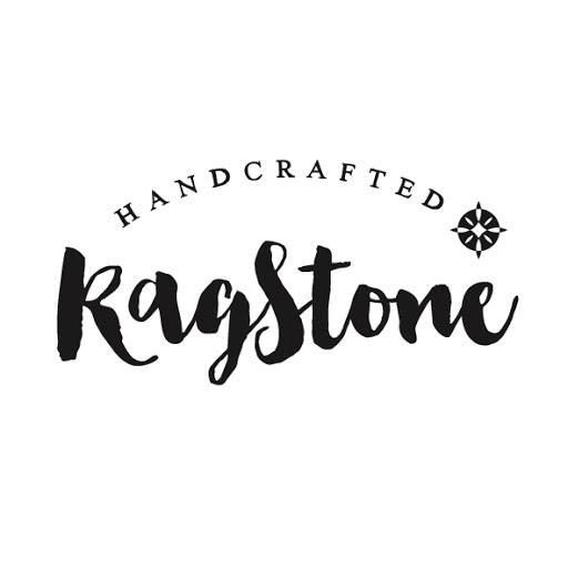 RagStone