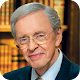 Dr. Charles Stanley - audio and podcast APK