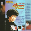 Album Grace Simon - GOLDEN LOVE SONG