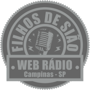 Download Rádio Filhos De Sião For PC Windows and Mac apk screenshot 2
