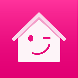 magenta smarthome android apps on google play. Black Bedroom Furniture Sets. Home Design Ideas