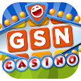 GSN Casino: Free Slot Machines vesion 3.25.0.105