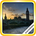 Jigsaw Puzzles: London