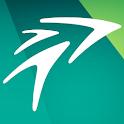Together CU MobileAccess+ icon