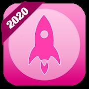 Mobile Cleaner && Antivirus 2020