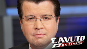 Cavuto on Business thumbnail