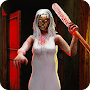 Download Scary Granny: Horror Neighbour Game apk