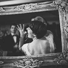 Wedding photographer Francesca Leoncini (duesudue). Photo of 25.07.2018