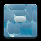 Unblock 2 Escape icon