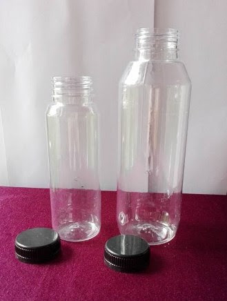 supplier botol plastik WA 085779061713