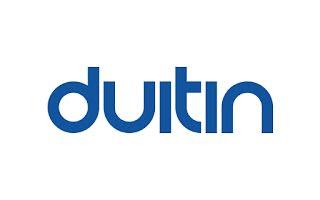 Duitin